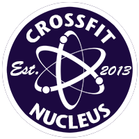 Cross Fit Nucleus